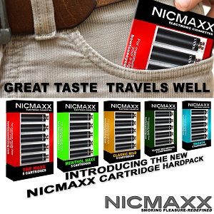 nicmaxx-electric-cigarette-refill-cartridges-in-the-maxx-nicotine-max-the-menthol-maxx-mild-smooth-mild-menthol-she-vapes-by-inlife-e-cigs.jpg