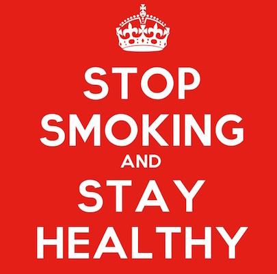 """... try vaping,"""" said Professor Ann McNeill, a tobacco addiction specialist  at London's King's College and one of the independent authors of a new  report on ..."""