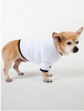 NICMAXX The Maxx Dog Apparel for that stylish figure