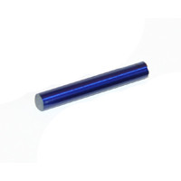 NICMAXX Blue E-Cig Battery with blue light