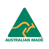 aus-made-logo-uneek-website.png