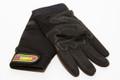 23 ZERO Recovery Gloves PR