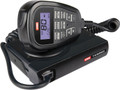 TX3350 Compact UHF CB Radio with SoundPath™
