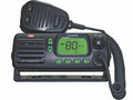 TX4600 Waterproof UHF Radio