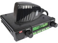 TX3500S DSP Compact UHF radio with ScanSuite