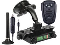 TX3120SPNP Plug'n Play UHF Radio Kit