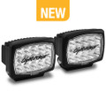 Lightforce Striker LED Driving Lights