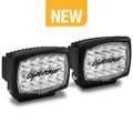 Lightforce Striker LED Driving Lights