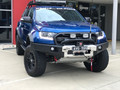 Uneek 4x4 Ranger Raptor Crawler Bar