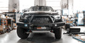 Ford Ranger Raptor Commander Bar