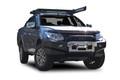 Coming Soon - Mitsubishi MQ Triton Crawler Bullbar