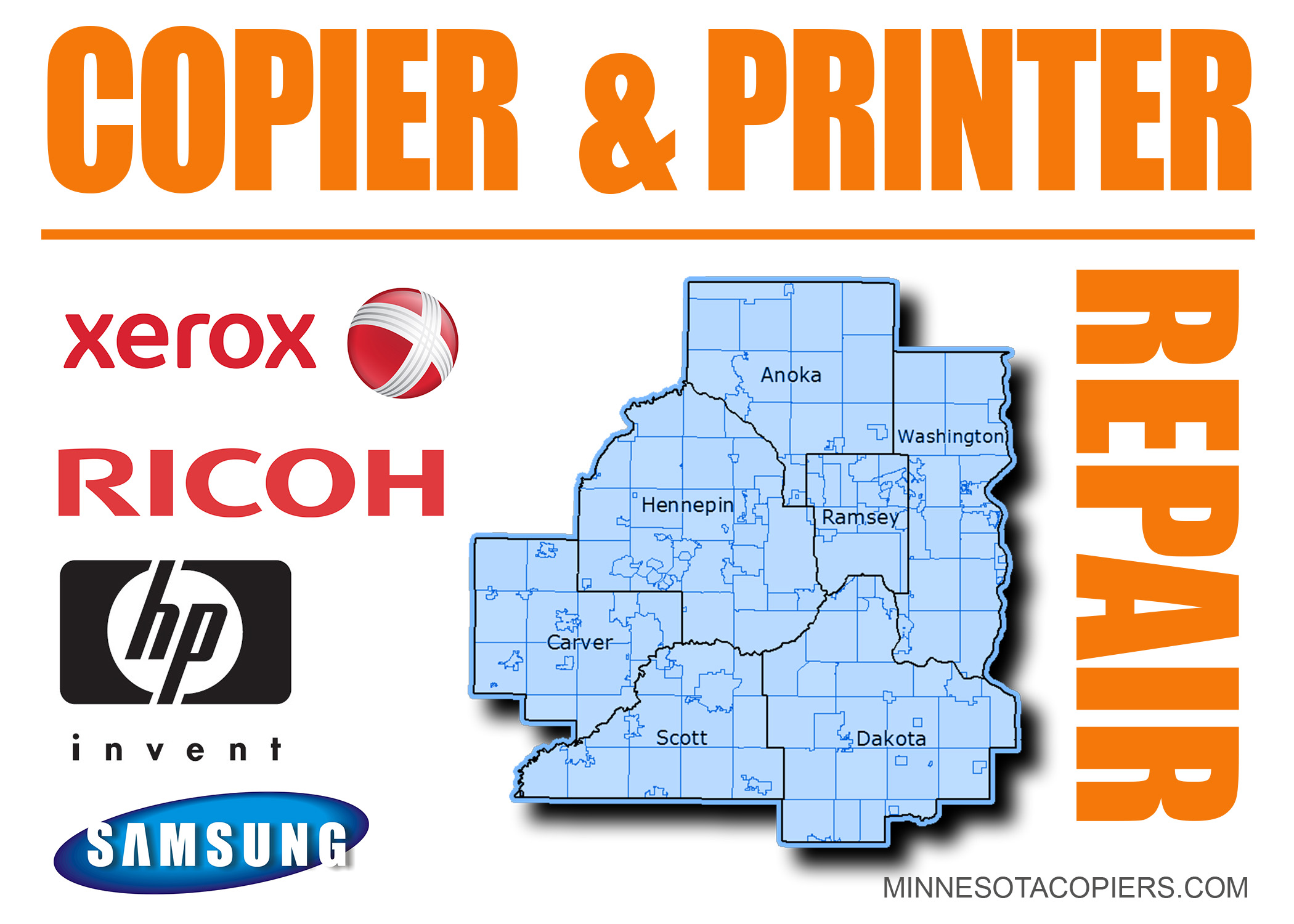 copier-printer-repair-mn.jpg