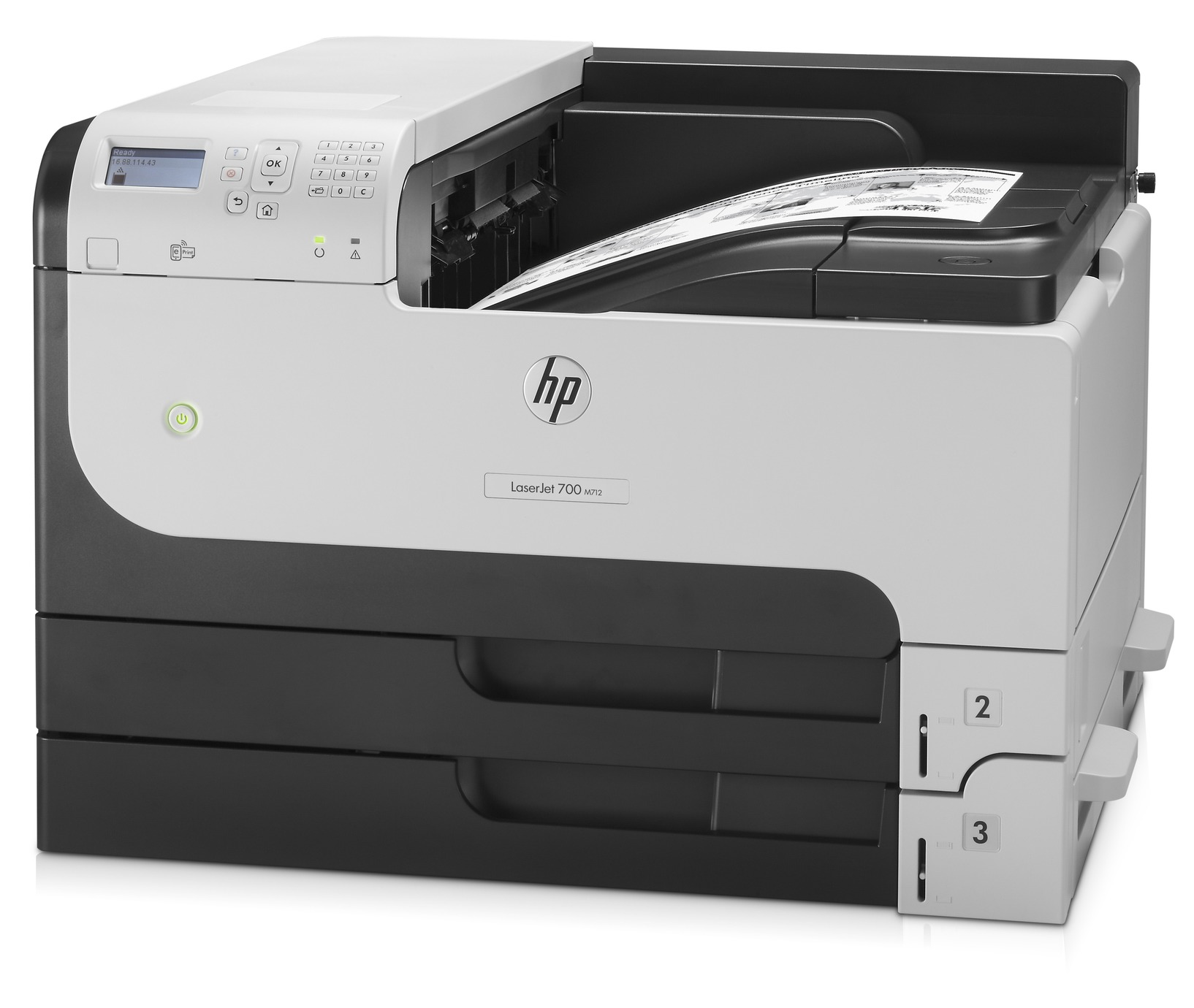 hp-laserjet-enterprise-700-m712dn.jpg