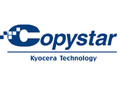 Kyocera Copystar FS-2526/2626/2126 Genuine Brand New Maintenance Kit MK-592