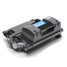 HP 64A Black Compatible LaserJet Toner Cartridge(CC364A)  For use in HP Laserjet P4014 P4015 P4515