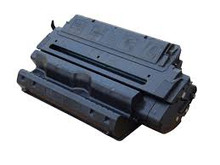 HP LaserJet 8100 8150 Toner Cartridges - C4182X Cartridges