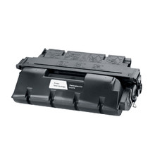 HP Laserjet 4050 Toner Cartridge HP C4127X