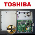 Toshiba 230 232 280 282 283 350 450 3511 4511 Fax Board kit