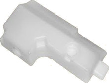 Waste toner container for use in Toshiba E450 452 453 350 352 353