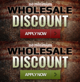 Wholesale Discount