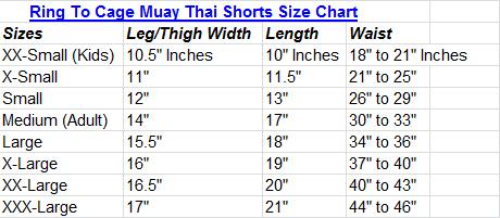 muay-thai-size-chart.jpg