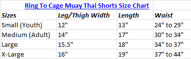 new-thai-shorts-4-size-smlx.jpg