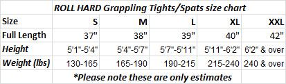 rh89-size-chart.jpg