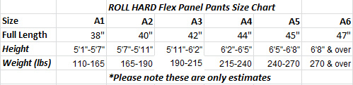 roll-hard-flex-panel-pant-s.jpg