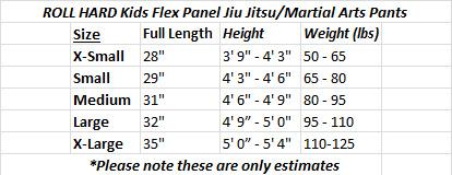 roll-hard-kids-flex-panel-p-2-.jpg