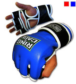 Ultimate Combat Gloves