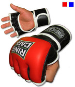 Traditional Fight Gloves