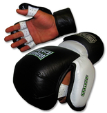 Ultra MiM-Foam Sparring Gloves