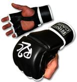 R2C Pro Style Training Gloves