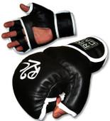 R2C Ultra Sparring Gloves
