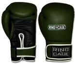 Elite MiM Foam Training Gloves