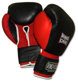 20oz Safety Sparring Gloves