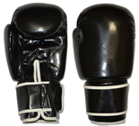 NO LOGO 16oz Sparring Gloves