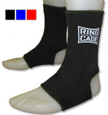 Muay Thai Ankle Supports