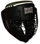 Safety Cage Training Headgear