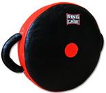 Punch Kick Shield