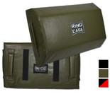 KRAV MAGA Tombstone/Multi Angled Striking Shield - 2 sizes