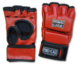 Kids Grappling Gloves