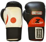 ZroTwist Focus Pad-Sparring Glove