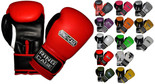 Gym Training Gloves - 17 Colors