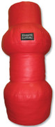 MMA Throwing Dummy 130lbs - Unfilled