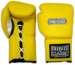 Professional Fight/Training Gloves