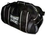 R2C Mesh Gear Bag