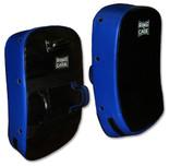 Deluxe Punch & Kick Body Shield