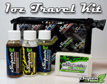 Travel Kit - 1oz