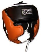 Premium Training Headgear - Limited Edition